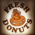 Hot Fresh Donuts, MilkShake, Hot & Cold Drink and many more