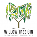 Willow Tree Distillery