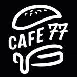 Cafe 77