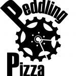 Peddling Pizza