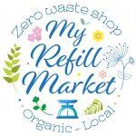My Refill Market