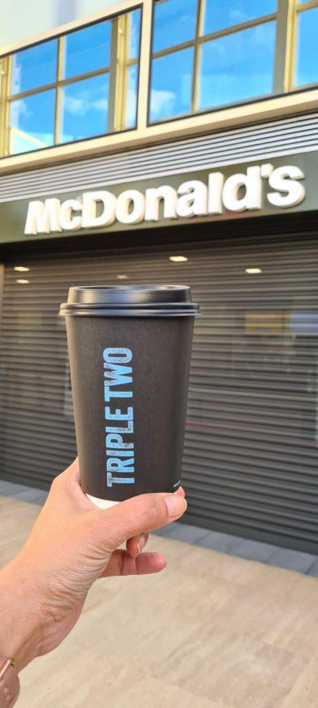 Tripletwocoffeemk