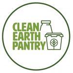 Clean Earth Pantry