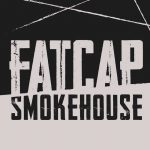 Fatcap Smokehouse