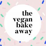 The Vegan Bakery