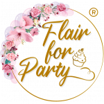 Flair for Party