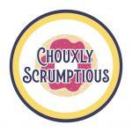 Chouxly Scrumptious