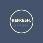 Refresh Juice & Coffee